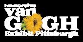 Immersive Van Gogh Pittsburgh